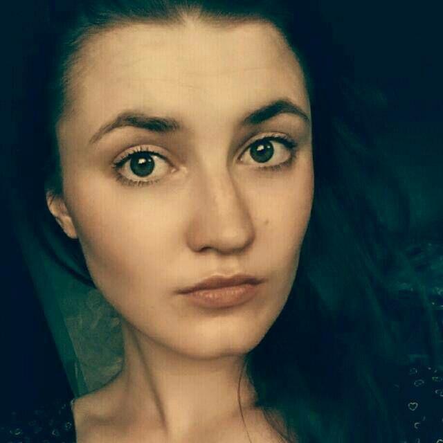 О гибели 25-летней Ольги Сорочинской стало известно 23 июля