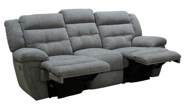 реклайнер диван